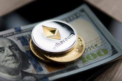 现在值得投资Altcoins吗?