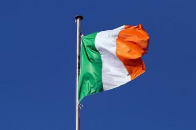 Moneycorp在爱尔兰获得电子货币许可证