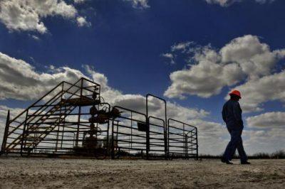 康菲石油第二季度减少的石油产量超过同业