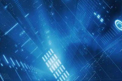 私人基金数据业务应提供更多保护