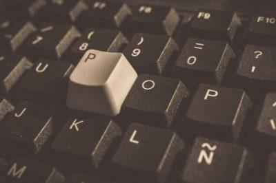 微软首次推出开放服务网格