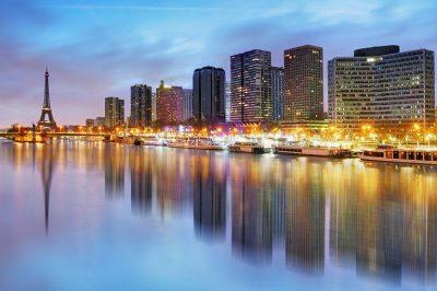 3M启动上海结构胶国产化二期扩产项目