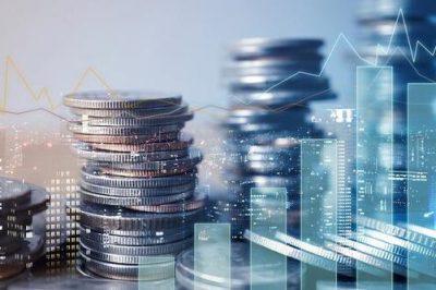 爱立信2021年第一季度销售额为498亿瑞典克朗