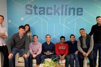 西雅图初创电子商务公司 Stackline 融资筹集了 1.3 亿美元